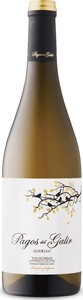 wine_115464_web