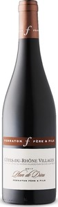 wine_115483_web