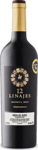 wine_115520_web