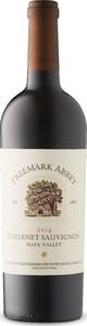 wine_115553_web