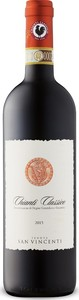 wine_105543_web