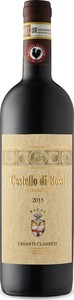 wine_106870_web